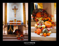 Autumn Themed Decorations4