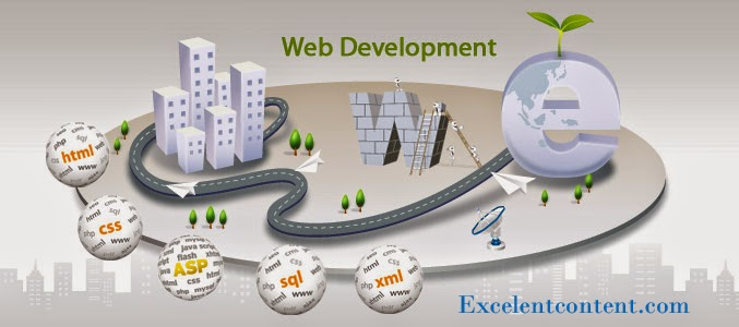 Website Designig  Services, Website Development Services at Cheap price