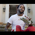 [Music Video] Fass Coupe (ft. Hoodrich Pablo Juan) - Weekend