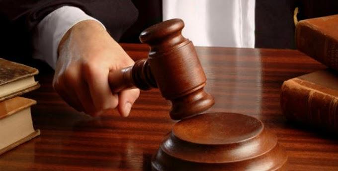 Sentencian a 13 años un dominicano por tráfico de heroína y agresión a un agente del FBI en Massachusetts
