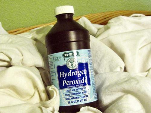 8 tác dụng hữu ích của Oxi già tẩy rửa vệ sinh nhà đẹp  - 1381314719 3 - 8 tác dụng hữu ích của Oxi già tẩy rửa vệ sinh nhà đẹp