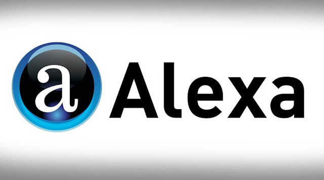 See Blog Ranking on Alexa Rank, Guide See Blog Ranking on Alexa Rank, See Blog Ranking on Alexa Rank Free, Information About See Blog Ranking on Alexa Rank, How to See Blog Ranking on Alexa Rank, What is it See Blog Ranking on Alexa Rank, Definition and Explanation See Blog Ranking on Alexa Rank, See Blog Ranking on Alexa Rank according to Next Siooon, Get Information about See Blog Ranking on Alexa Rank according to Next Siooon (NS), Get Information about See Blog Ranking on Alexa Rank Complete at www.next-siooon.com, Tutorial See Blog Ranking on Alexa Rank Complete with Pictures, Tutorial See Blog Ranking on Alexa Rank Complete Obviously equipped with Images, Next Siooon discusses See Blog Ranking on Alexa Rank in Detail, Info Details See Blog Ranking on Alexa Rank at Next Siooon, Regarding Blogging, For Beginners Guide See Blog Ranking on Alexa Rank, Example See Blog Ranking on Alexa Rank Complete Details, Learning See Blog Ranking on Alexa Rank Until You Can, Learning See Blog Ranking on Alexa Rank To Succeed, Latest Tips See Blog Ranking on Alexa Rank, Latest Information See Blog Ranking on Alexa Rank Update, Discussion See Blog Ranking on Alexa Rank, Articles about See Blog Ranking on Alexa Rank Complete, Post about See Blog Ranking on Alexa Rank Details and Complete, Read Tutorial about See Blog Ranking on Alexa Rank at Next Siooon, What and How See Blog Ranking on Alexa Rank Easy, Easy Tips See Blog Ranking on Alexa Rank for Beginner, Basic Lesson See Blog Ranking on Alexa Rank, Basic Guide See Blog Ranking on Alexa Rank for Beginners.