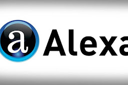 How to install the Alexa Rank Toolbar Free to see Blog Progress