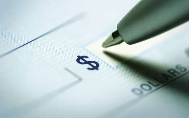 Proses Pembayaran Iuran Program BPU via e-complish.com