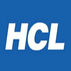 HCL Walkin