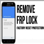 Samsung-j500f-frp-reset-download