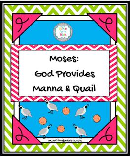http://www.biblefunforkids.com/2017/06/26-god-provides-manna-quail.html