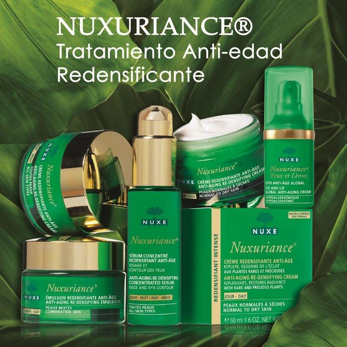 Nuxuriance_la_gama_para_mujeres_de_más_de_55/60_años_NUXE_04