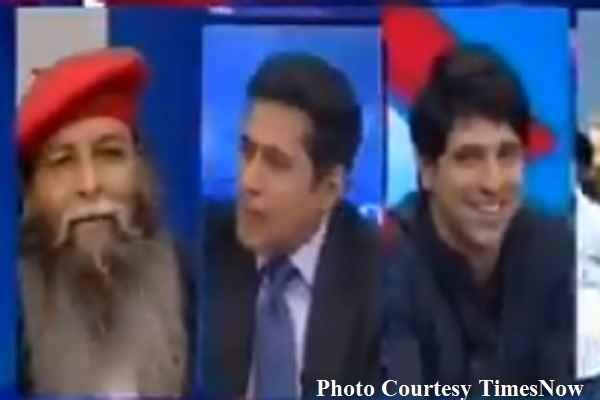 surajpal-amu-stuck-during-debate-with-shehzad-jaihind-on-padmavat