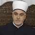 Ramazanska poruka reisa Huseina ef. Kavazovića: Blizina Bogu čini nas bližim i ljudima i drugim stvorenjima