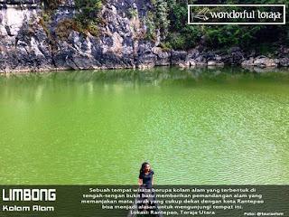 20 Tempat Liburan Terbaik Menikmati Keindahan Alam Toraja