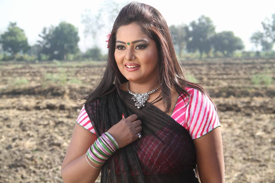 Yash Mishra, Sangita Tiwari, Anjana Singh New Upcoming movie Hero Gamchhawala 2016 wiki, Shooting, release date, Poster, pics news info