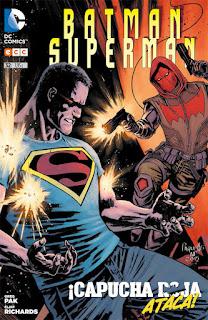 http://www.nuevavalquirias.com/batman-superman-comic-comprar.html