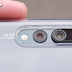 Huawei P20 Pro Leica Triple Camera, Explained : Plus, 3X and 5X Low Light Zoom Samples