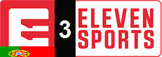 Eleven Sports 3 PT