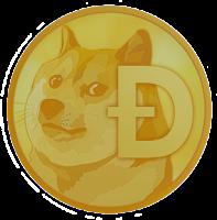 ما هو الدوجكوين ؟ Dogecoin