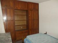 piso en venta castellon escuelas pias dormitorio