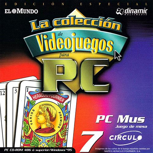 PC Mus