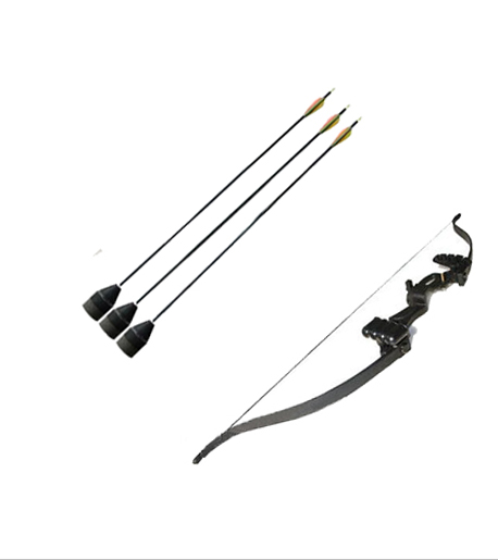 Sagittarius Personality as well Borders Designs Black And White further M107 hunting  pound bow set hunting archery with stabilizer and carbon arrows 40 50lbs camo black color china wholesale together with Tennis Ball And Racket Black And White furthermore 04. on the last of us bow and arrow