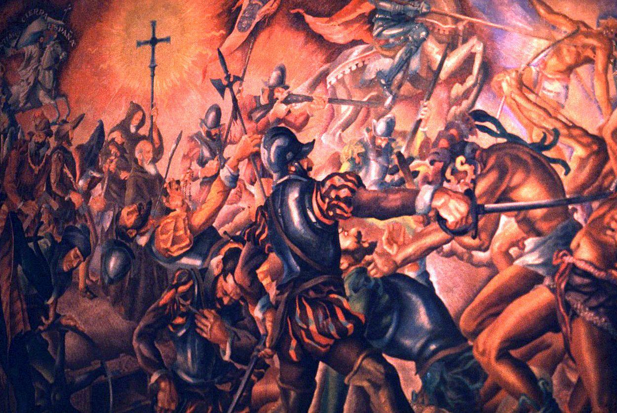 Mayan Astrology: Tauro – LatinX