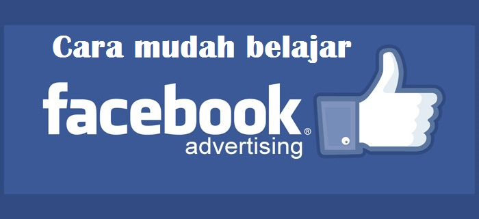Mahir FB ADS