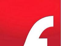 Free Download Adobe Flash Player 22.0.0.209 Terbaru 2016