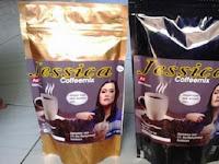 "Jual ""Jessica Coffeemix"", Warga Surabaya Ini Tak Menyangka Produknya ""Booming"""
