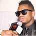 Diamond Platnumz Claims That It's Women Who Seduce Him.