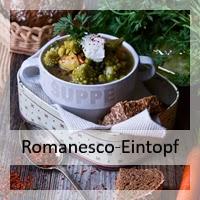 http://christinamachtwas.blogspot.de/2018/03/gruner-eintopf-mit-romanesco.html
