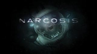 Narcosis - Terror subaquático chegando ao Xbox One e PC