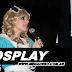 Cosplay #36 | Dia do orgulho Nerd
