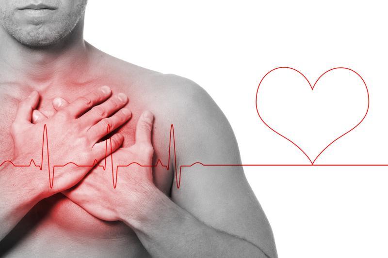 sakit jantung koroner