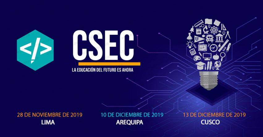 PERUEDUCA: Expertos discutirán la importancia de la incorporación de Ciencia de la Computación en la educación escolar - www.perueduca.pe