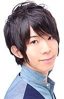 Takatsuka Tomohito