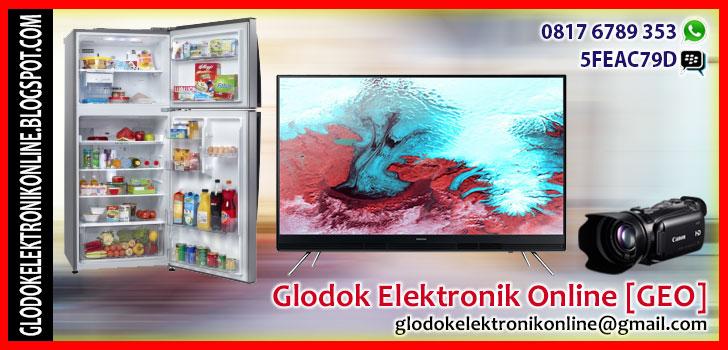 Toko Online Glodok Elektronik