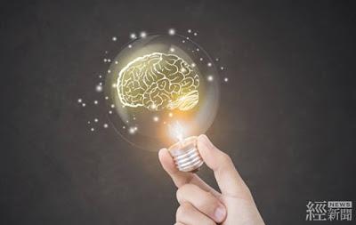 107年商標申請創18年新高 發明專利連2年正成長