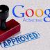 Trik Dan Cara Pengajuan Google Adsense Agar Diterima