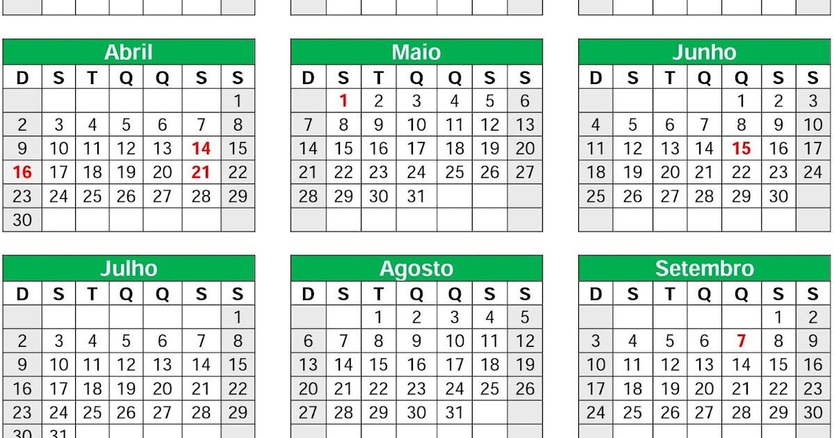 Image Result For Calendar Mob