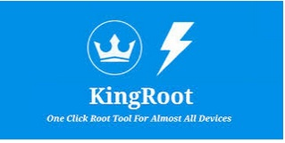 Kingroot App For Android