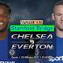 Cuplikan Pertandingan : Chelsea vs Everton 26 Oktober 2017 Piala Liga Inggris