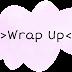 Wrap Up: Abril