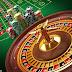 Berjudi Dengan Agen Judi Roulette