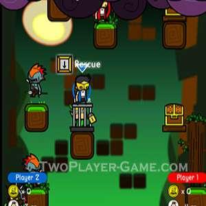 download vertical drop heroes pc game full version free