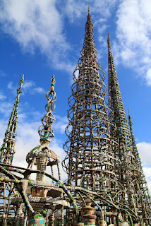 watts-towers-from-afar.jpg