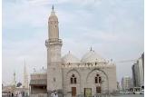 Kapankah Shalat Idul Fitri Pertama Kali Dilakukan?. Ikuti Kisahnya.