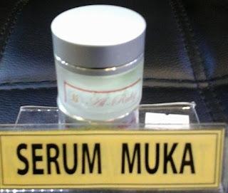 serum-merawat-kulit-wajah-melambatkan-kedutan