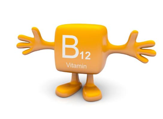 Manfaat Vitamin B12 Untuk Kecantikan Kulit Wajah dan Rambut