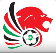 kenya premiere league