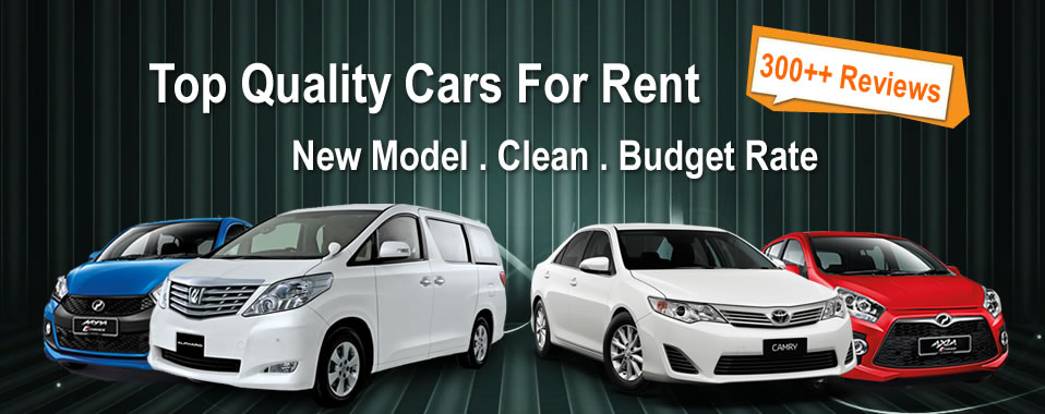 Getting Luxurious Carts From Car Rental Companies In Delhi