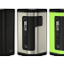 Cuboid 200 VS Eleaf iStick Tria 300